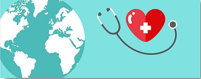 陈凯先委员提案聚焦临床试验,为了让国人尽快吃上新药