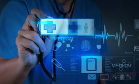 CFDA又发布仿制药一致性评价3个技术指南